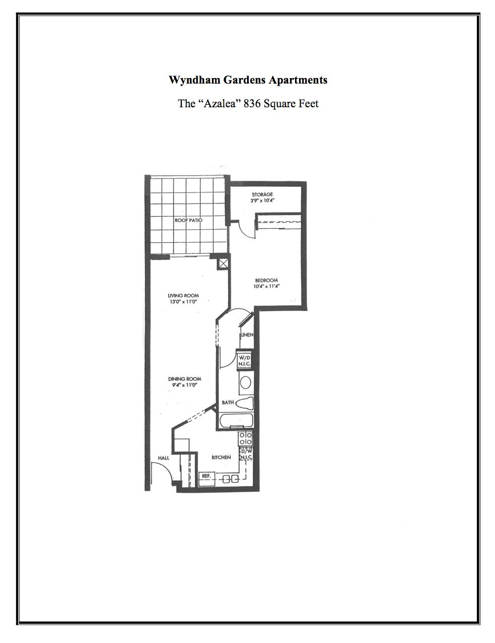 Salon floor plan maker free best free home design for Salon blueprint maker