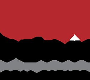 Stephen Tar Team Logo